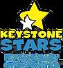 Keystone-STARs.png