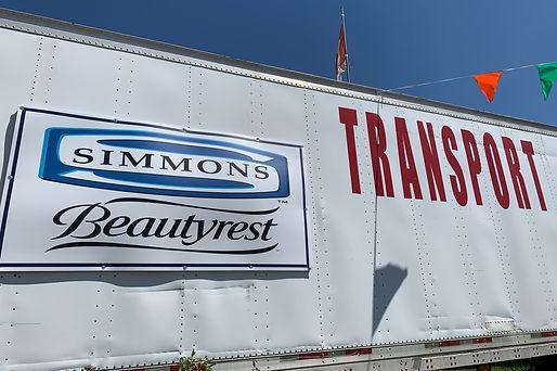 truck load # 2.jpeg