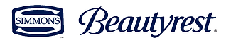 SIMMONS BEAUTYREST Royal blue.png