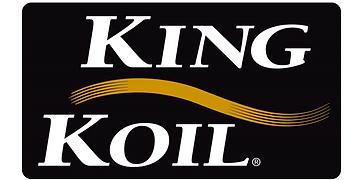 King-Koil Logo.png
