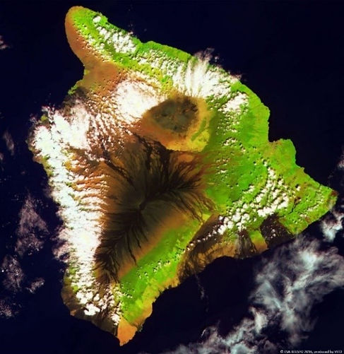 big island picture.jpg