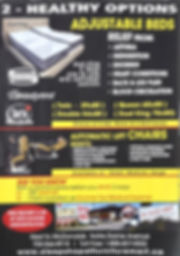 medical ad.jpg