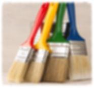 Color Tintas - Dicas de Pintura