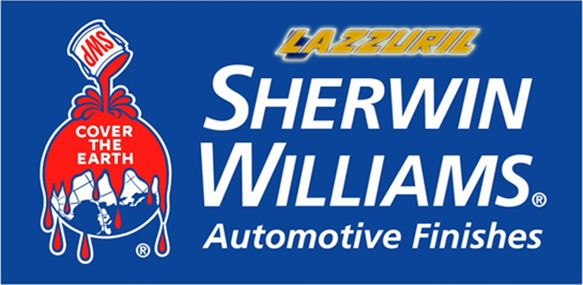 Color Tintas - Sherwin Williams