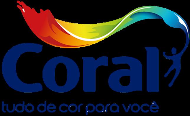 Color Tintas - Coral