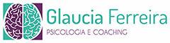 logo-horizontal-site-glaucia-ferreira.jp