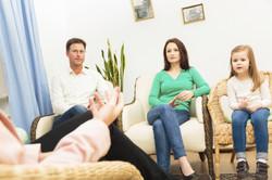 aile-terapisti-avrupa