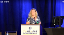 Conference Videos Available to Watch Online