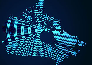 Canada dots 2.jpg