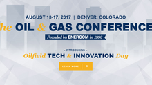 BetaZi to present at Enercom's Oil&Gas Conference Denver 2017