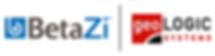 BZ-geoLOGIC-logo-mash.PNG