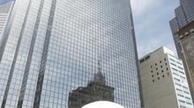 BetaZi sponsoring EnerCom Dallas investor show and tech day