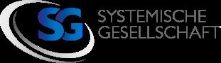 logo_sg2_edited.png
