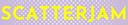 Screen Shot 2020-03-09 at 17.04.19.png