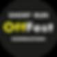 offFest_logo.png