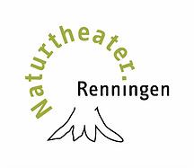 Logo-mit-Hintergrund.png