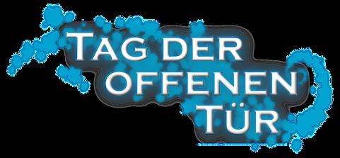 HZ_TdoT_2021_Logo.png