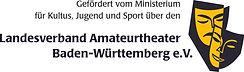 LABW Ministerium fuer Kultus, Jugend und