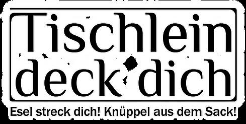HZ_Tischlein_deck_Dich_Logo_transparent.png