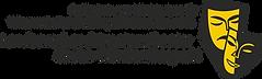 LABW-Schriftzug_Transparent.png