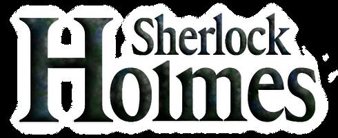 HZ_Logo_Sherlock_1.png