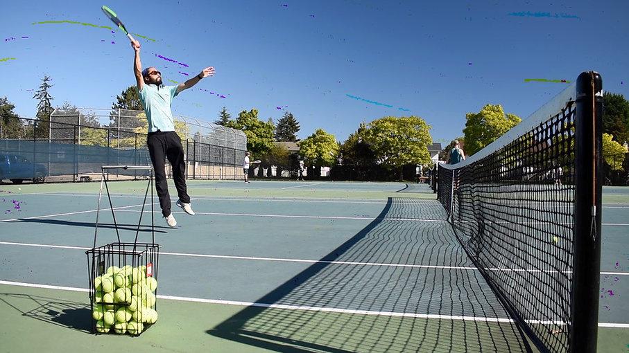 Flying Volley 2.jpg