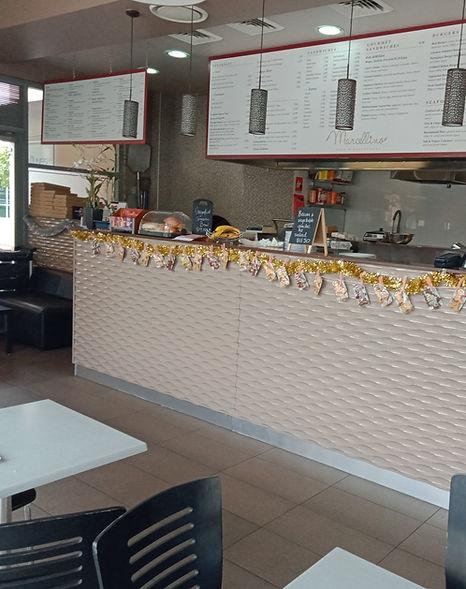 Restaurant Xmas.jpg