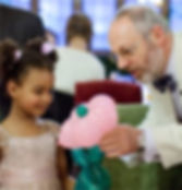 wedding_magician_4.jpg