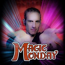 Albie Selznick Magic Monday.jpg