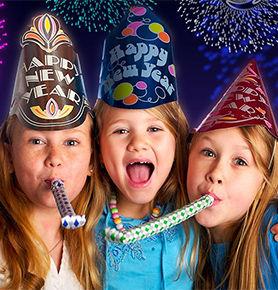 holiday_party_magician_2.jpg