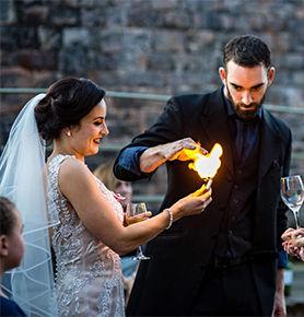wedding_magician_1.jpg
