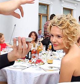 wedding_magician_3.jpg