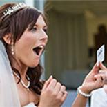 wedding_magician_5.jpg