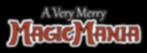 MagicMania_Christmas_logo.png