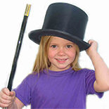children_birthday_magician_5.jpg