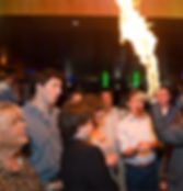 corporate_event_magician_1.jpg