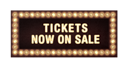 Tickets Now Sale.png