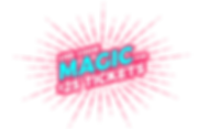 MagicMonday3-Web_Elements_$25Tickets.png
