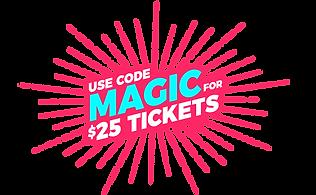 MagicMonday3-Web_Elements_$25Tickets.png