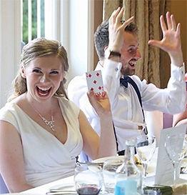 wedding_magician_2.jpg