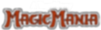MagicMania-Web_Logo-Christmas.png