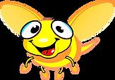 Bee 4.png
