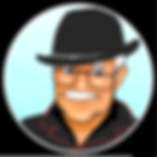 New Gus Promo art 6.jpg
