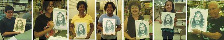 Jesus Pic.jpg