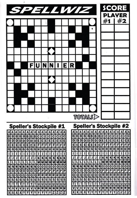 Spel Grid.jpg