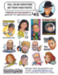 Caricature Promo Ad.jpg