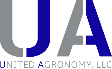 United Agronomy.png