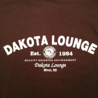 Dakota Lounge.jpg