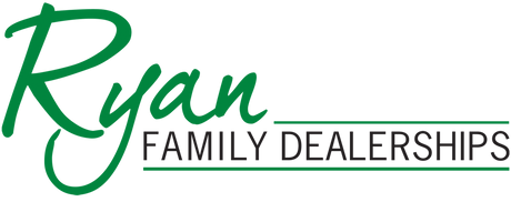 Ryan Family Dealerships Minot - 2018 ful