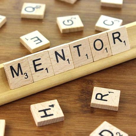 RS mentor.88476dfb.jpg